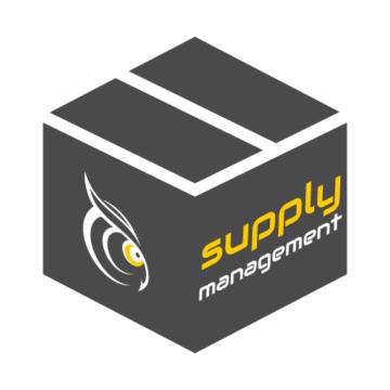 Supply Management